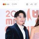 [속보] 민갑룡 경찰청장, 자청하여 간담회 열기로