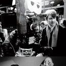 '컬트 영화의 신' 데이빗 린치 (David Lynch)