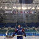 아이스하키 공식 유니폼 (져지) 남자 아이스하키 경기 일정 + 남자 아이스하키...