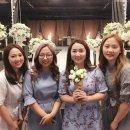 님들 안경 선배 결혼함