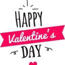 발렌타인데이 유래와 발렌타인 데이 카드 영어 문구 모음