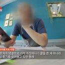 오늘자 궁금한 이야기 Y 마카롱 10개 사건