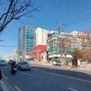 서울 날씨 너무 춥.. 어우..