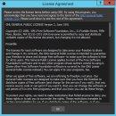 OBS 오픈 브로드캐스터 소프트웨어 설치와 세팅하기 for Bit.Tube