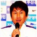 2002년 월드컵 한국 국가대표 레전드 유상철, 이영표, 최진철