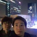 전준영 pd 김무성 나이 학력 여동생 프로필