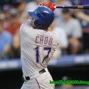 추신수 12호 홈런 동영상/추신수 홈런,추신수 출루율