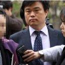 '신생아들 사망' 이대 목동 병원 조수진 교수, 구속 9일만에 이상한 석방...