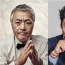 이경영·오대환·정제원 '나인룸' 출연…김희선·김해숙 호흡
