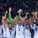 2017 컨페더레이션스컵 결승 칠레 VS 독일 하일라이트 영상
