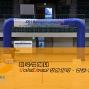 대전 세종 기업 패더럴모굴 체육대회 명랑운동회