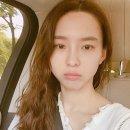 개코 부인 김수미 나이 직업 인스타 유이라대표!!