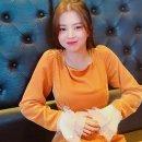 '백일의 낭군님' 한소희, 종영 후 근황 보니...'세자빈 김소혜의 일상'