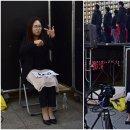 11.11~12 전태일 열사 정신계승 전국노동자 대회