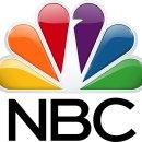 일제 식민지 옹호 NBC 해설자 조슈아 쿠퍼 라모 퇴출 미국 반응
