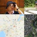 노예 되지 않는 농부로 농촌에서 윤택하게 살기