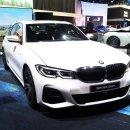 2019 BMW 3시리즈 풀체인지 출시!