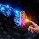 뇌 과학 기반, 인공지능 연구의 현재와 미래