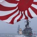 제주 국제 관함식, 일본은 왜 전범기를 고집하나!?