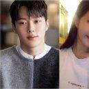 """[공식] YG 측 """"장기용, 이예나와 이미 결별……작품 응원 부탁"""""""