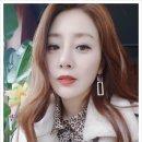 김도훈 오나라 연애 20년?