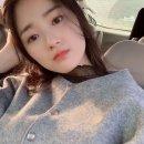 SKY캐슬 강예서, 김혜윤 인스타그램