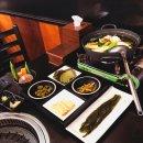 합정동 화포식당, 맛있는 숙성 삼겹살 외식하는날:D