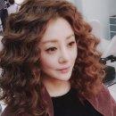오나라 20년열애 김도훈 남친!
