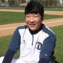 [이영미 in 캠프] '그림자' 자처한 불펜 포수, 배팅볼 투수들의 야구 인생