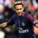 [BBC]네이마르,레알 마드리드는 PSG의 스트라이커에게 관심이 없습니다.
