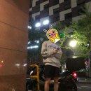 Mmlg 맨투맨 후기!! <b>87mm</b> 회색 맨투맨!! 남자 회색 맨투맨 코디!!