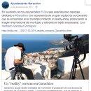 [윤식당2] 스페인 가라치코 현지인들 반응은?