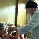 인간극장 한원주, 한원주 의사와 인생 병동..93세 할머니, 그녀는 출근 중