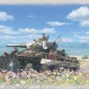 전장의 발큐리아4 (PS4) 게임소감