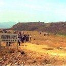 영화 강남1970 속 부동산 투자
