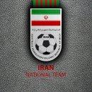 이란 일본 축구 중계 4강