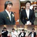 Q. 이상철 결혼식에 온 연예인들 많나요? 오늘 개그맨 이상철 결혼식 있었잖아요~~ 전...