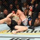 UFC226 코미어 VS 미오치치 메인카드 감상후기 - 의외의 결과들