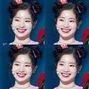 180415 KBS2 유희열의 스케치북