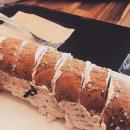 죽동빵집 이상화베이커리 빵종류 및 가격