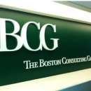 경피용 BCG 비소 검출 회수
