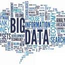 업을 위한 마케팅 -데이터를 믿지 마라 (1) - 빅 데이터 뒤에 가려진 진실