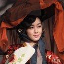 김민서 결혼 민트 남편 직업