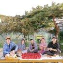 풀뜯어먹는소리 가을편, 풀뜯소 박나래, 황찬성 합류!