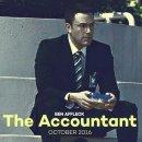 어카운턴트 (The Accountant '2016)