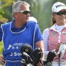 [골프소식•news] 가비 로페즈 우승, 블루베이 LPGA 파리널 라운드 결과와 하이라이트