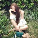 '김비서가 왜 그럴까' 박민영, 여신같은 비주얼 '시선 집중'
