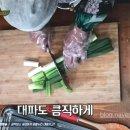 수미네반찬 11회 닭볶음탕 재방송으로 또 봤네요=^^=