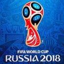 2018 러시아 월드컵 개막식과 개막전!!