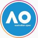 2019 호주오픈 테니스대회 중계